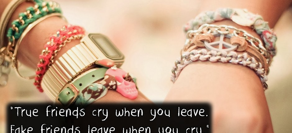 EmilysQuotes.Com-friendship-cry-leave-fake-unknown-understanding