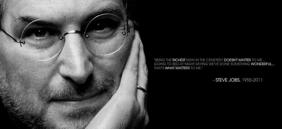 Steve-Jobs-l